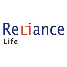sewa-drone-bogor-sky-reliance-life