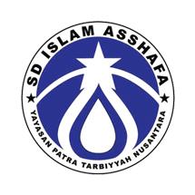 sewa-drone-bogor-sky-sd-islam-asshafa
