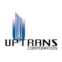 bogor-sky---uptrans-corporations