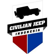 Bogor Sky - Civilian Jeep Indonesia