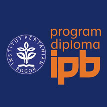 Bogor Sky - Program Diploma Institut Pertanian Bogor