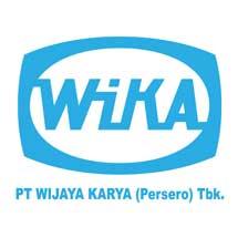 Bogor Sky - PT. Wijaya Karya (Persero)tbk