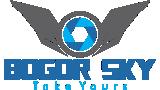 Bogor Sky - Jasa Foto & Video Udara, Sewa Drone, Jasa Pemetaan Foto Udara , Jasa Dokumentasi dan Produksi Multimedia