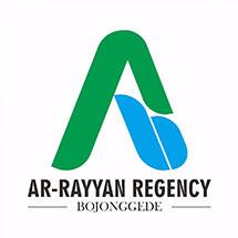 sewa-drone-bogor-sky-arr-rayyan-regency