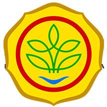 Bogor Sky - BPTP