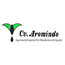 Bogor Sky - CV Aromindo