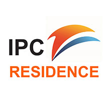 Bogor Sky - IPC Residence