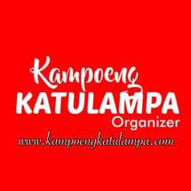 sewa-drone-bogor-sky-kampoeng-air-katulampa-organizer