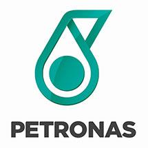 Bogor Sky - Petronas