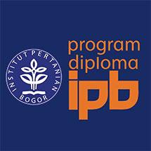 sewa-drone-bogor-sky-program-diploma-ipb