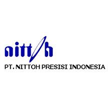 Bogor Sky - PT Nittoh Presisi Indonesia