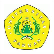Bogor Sky - Universitas Pakuan