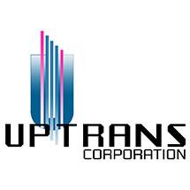 sewa-drone-bogor-sky-uptrans-corporation