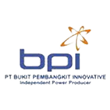 Bogor Sky - PT. Bukit Pembangkit Innovative