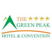 bogor-sky-sewa-drone-bogor-green-peak-hotel-and-resort