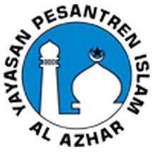 bogor-sky-yayasan-pesantren-islam-al-azhar