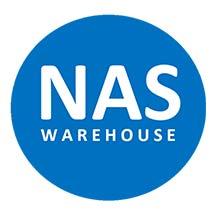 Bogor Sky - NAS Warehouse