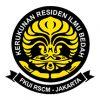 Bogor Sky - FKUI Rumah Sakit Cipto Mangunkusumo